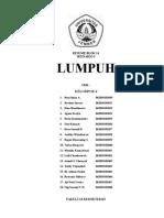 Kel IV-Resume5 - Copy