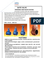 Gate Valve(Waterwork&...).pdf