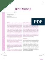 5 Cancer Pulmonar