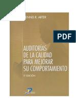 auditorias_1