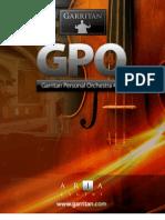 PO4 Manual March5 (7)