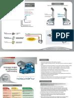 FZ21.pdf