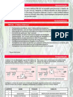 pw22l.pdf