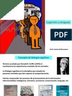 Cognicion_Primatologia