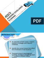 fcsit product package