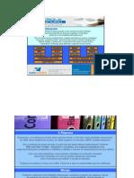 Orcamento Financeiro Mark Individual Versao 1-0-2013