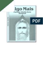 Emmanuel – Algo Mais.pdf
