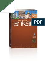 Ankara Tarihi