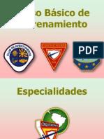 03_especialidades.ppt