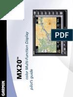 Garmin MX20 MFD PilotsGuide_unlocked
