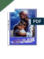 Emmanuel - Além da Alma.pdf