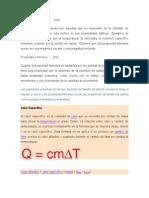 Conceptos de Flujo Multifasico 3 Clase