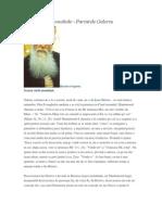 Sensul vietii monahale - Parintele Galeriu.pdf