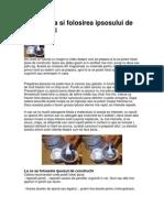 Prepararea si folosirea ipsosului de constructii.pdf