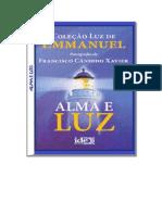 Emmanuel - ALMA E LUZ.pdf