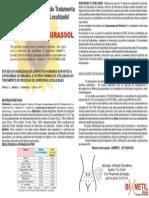 Lipossomas-e-Colina.pdf