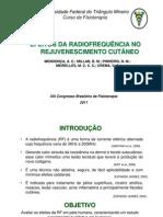 PE0219.pdf