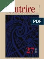 NUTRIRE-vol27-junho2004.pdf
