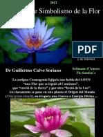 El Fragante Simbolismo de la Flor - Los Dioses y las Flores