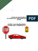 Guía de transito arreglado.doc