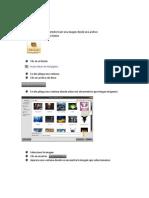 Manual de Point (5)