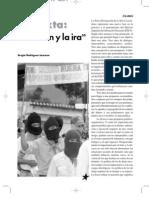Rebeldi33-La Sexta La Razon y La Ira