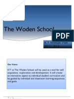 2012-2014 ICT School Strategic Plan 1.pdf