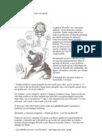 A filosofia como construção conceptual.doc