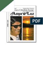 EMMANUEL - Amor e Luz.pdf