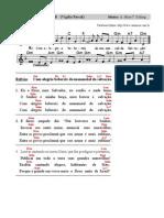 Salmo CF012