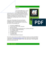 Chilton 8946 Fuel Injection Diagnostics Repair Manual