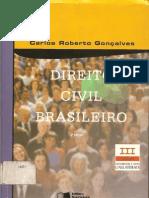 Contratos - Gonçalves