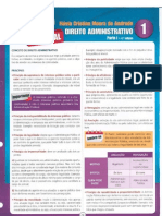 Reta Final - Direito Administrativo (1)