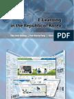 ICT in Korea