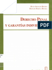 Derecho penal y garantias individuales - bruera hugo a bruera matilde m -.pdf