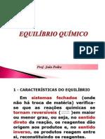 equilibrioqumico2011-120831131106-phpapp01