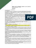 ModificanD.S.N 005 2002leycanonminero