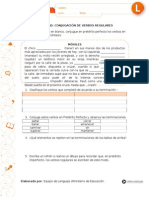Articles-23866 Recurso Doc