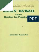 Kitab Tarbiyatul Aulad Pdf