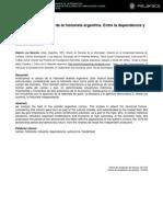 15.VonSprecherRoberto revista dialogos.pdf