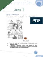 SP Lengua y Literatura C1