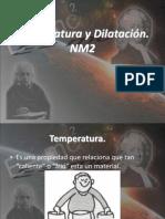 Ppt Temperatura