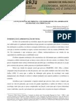 Francysco_GONÇALVES_2.pdf
