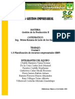 1-5planificacionderecursosempresarialeserp-121125162642-phpapp01