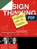 Design Thinking Intro