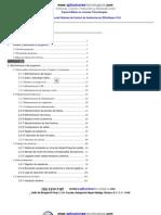 Manual-en-Espa-ol-gratis-Reloj-Checador-y-control-de-acceso-ZKSoftware-VER3.6.pdf
