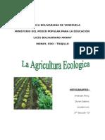 agricultura ecologica1