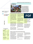 RCE Cebu Bulletin Vol 1 Issue 1