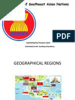 39831126-ASEAN-PPT