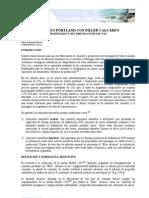 LomaNegra - CPF